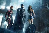 /justice-league