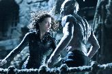 /underworld_evolution