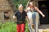 /asterix_obelix