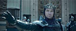 /kral-artus