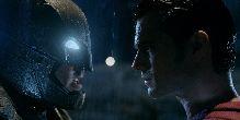 /batman-vs-superman