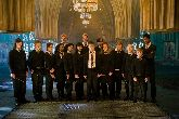 /harry_potter_a_fenixov_rad
