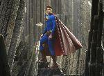 /superman_sa_vracia