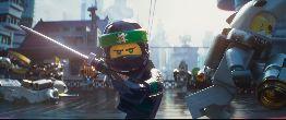 /lego-ninjago