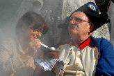 /svatba_na_bitevnim_poli