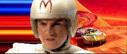 /speed_racer