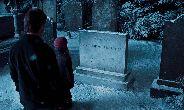 /harry_potter_a_dary_smrti_1