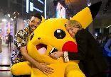 /detective-pikachu