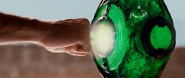 /green_lantern_3d