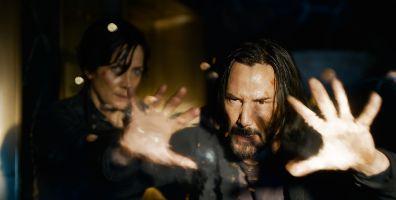 /matrix-resurrections