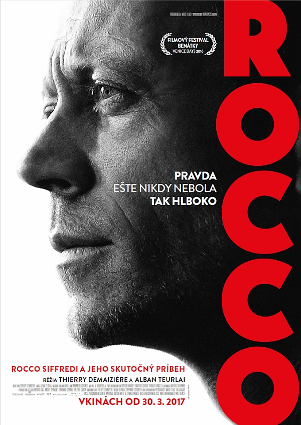 http://www.continental-film.sk/images/stories/postery/ROCCO_poster.jpg