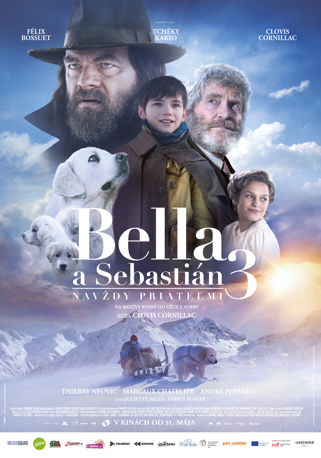 https://www.continental-film.sk/images/stories/postery/bella-a-sebastian-3-poster.jpg