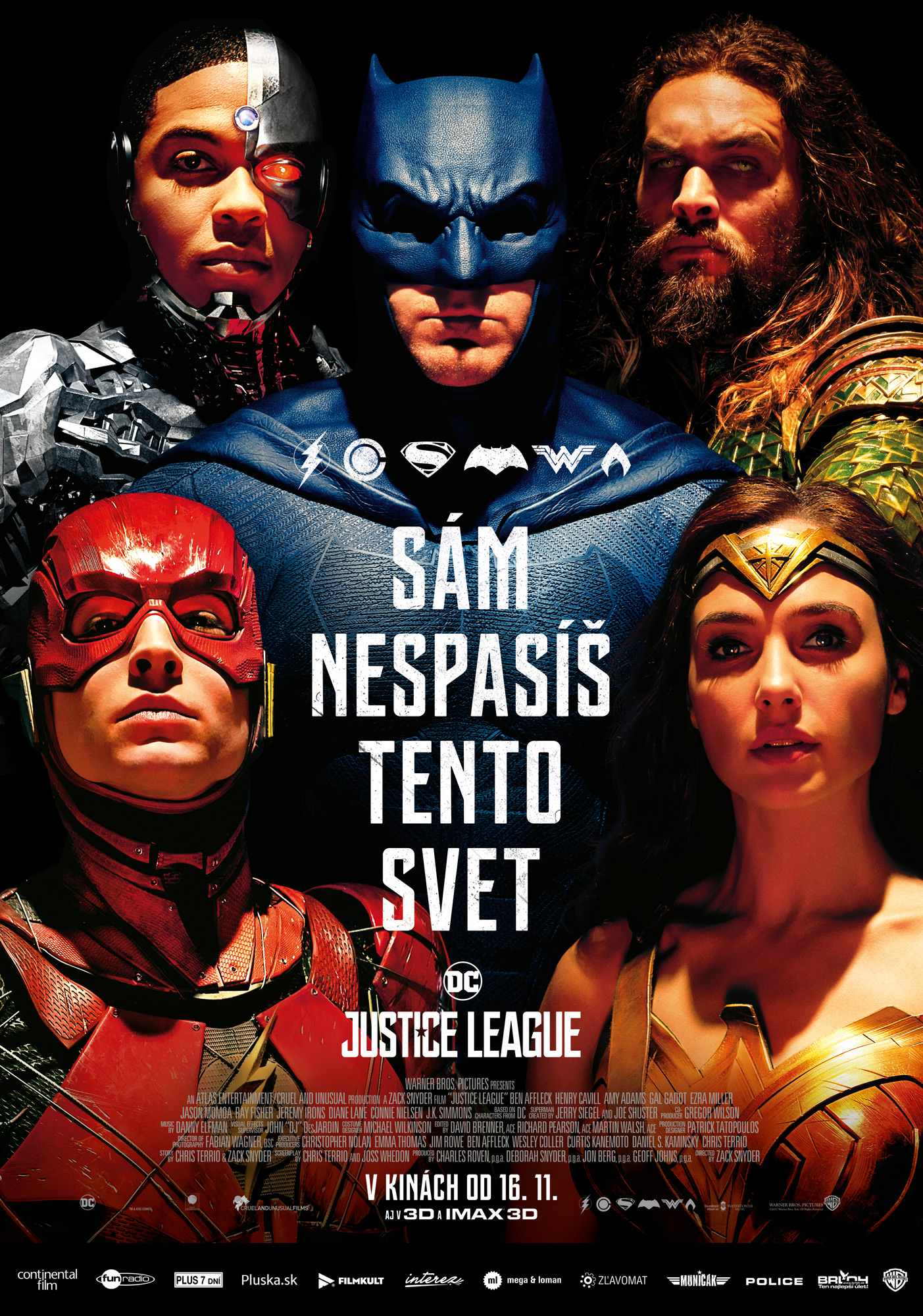 http://www.continental-film.sk/images/stories/postery/justice-league-poster.jpg