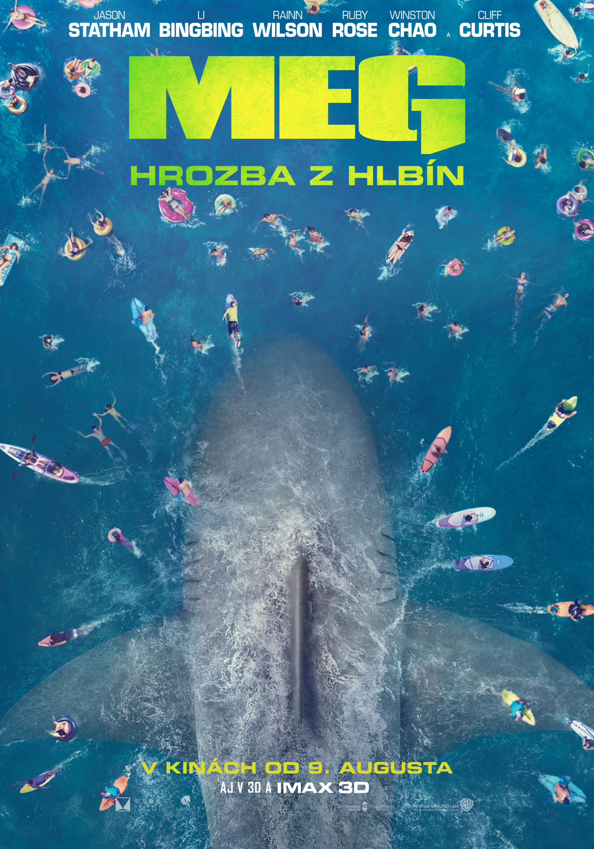 https://www.continental-film.sk/images/stories/postery/meg-hrozba-z-hlbin-poster.jpg