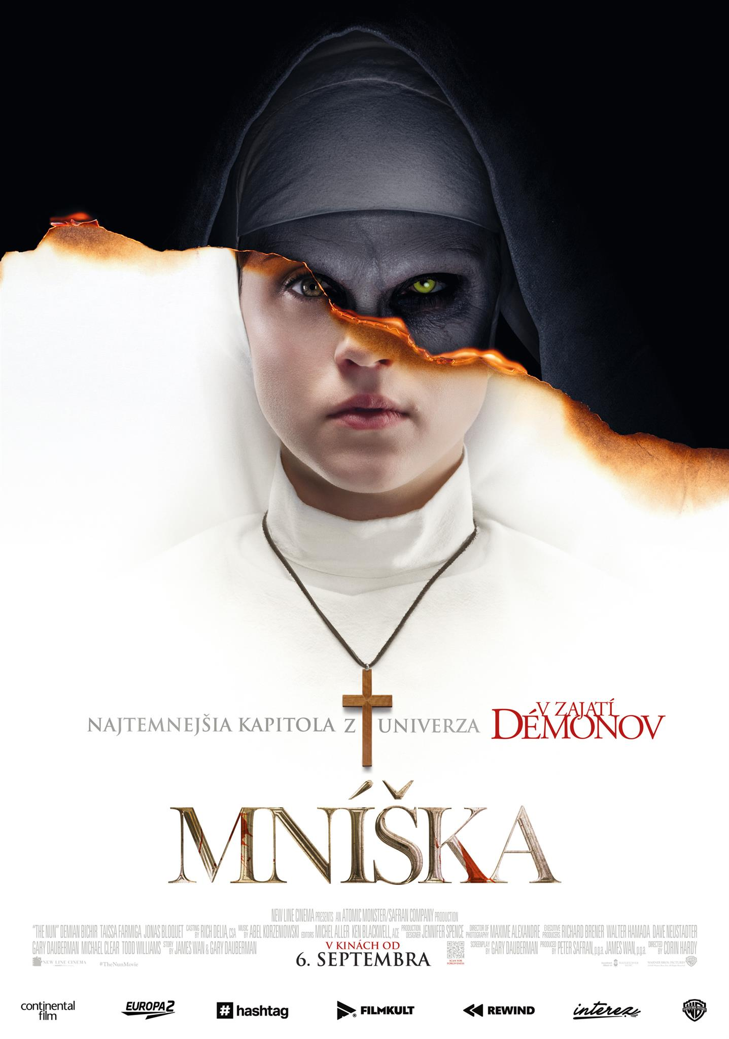 https://www.continental-film.sk/images/stories/postery/mniska-poster.jpg