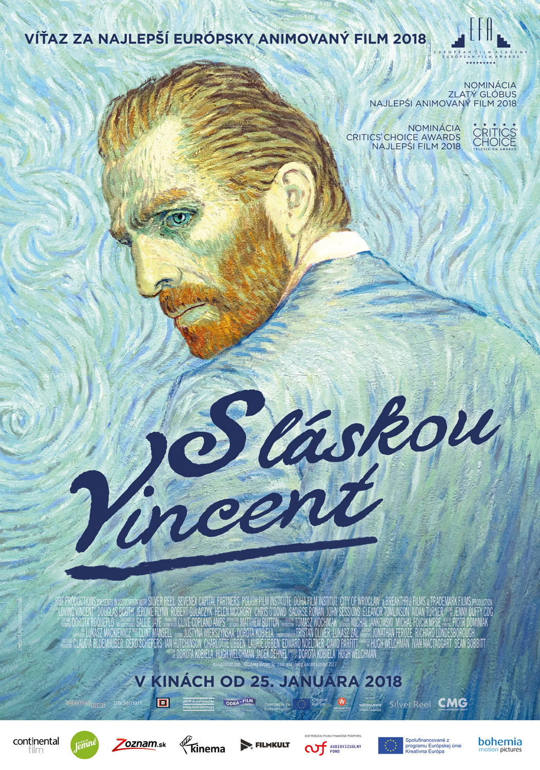 http://www.continental-film.sk/images/stories/postery/s-laskou-vincent-poster.jpg